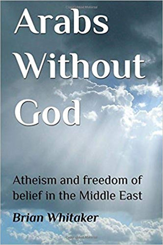 Arabs Without God