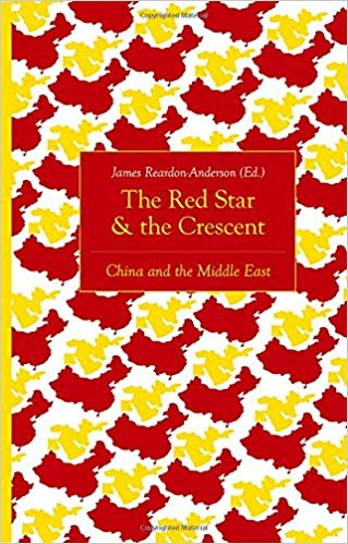 The Red Star and the Crescent: China and the Middle East