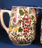 Cream Pitcher (Small)