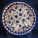 Medium Bowl (7.5 in, 19 cm)
