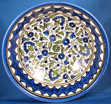Large Bowl (10.5 in, 26 cm)