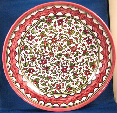 Extra Large Bowl (13 in, 33 cm)