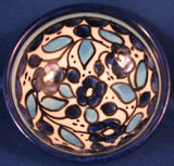 Small Bowl (2.75in, 7cm)