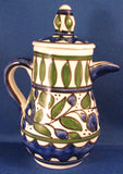 Coffee Pot (17cm)