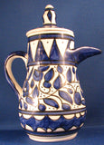 Coffee Pot Large