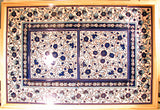 Rectangle Tray (Large)