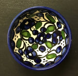 Extra Small Bowl (2.75 in, 7 cm)