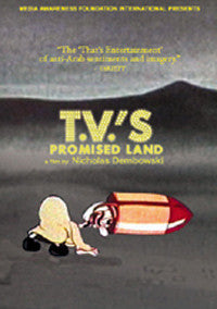 T.V.'s Promised Land