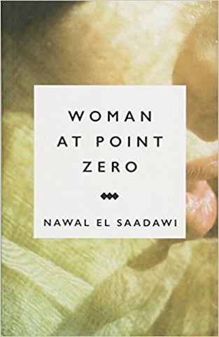 Women at Point Zero