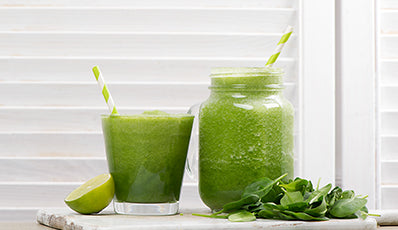 green super juices