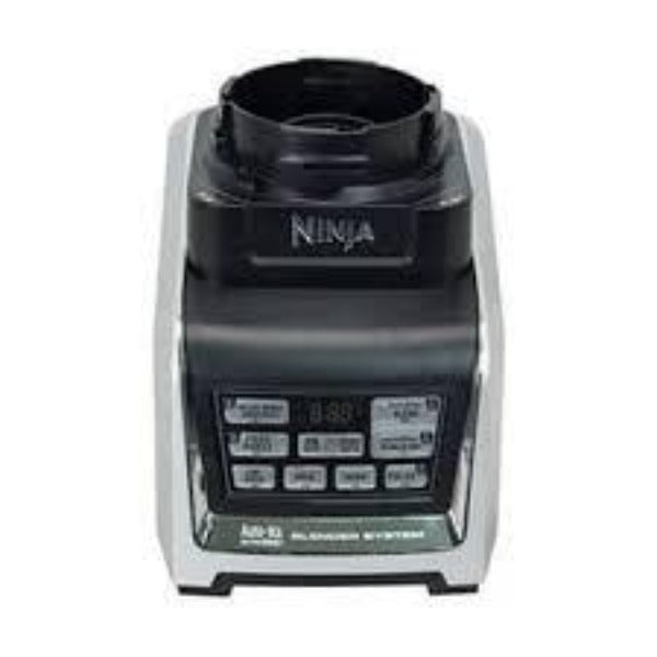 NINJA BL682/BL642 - MOTOR BASE ( M&N PART)