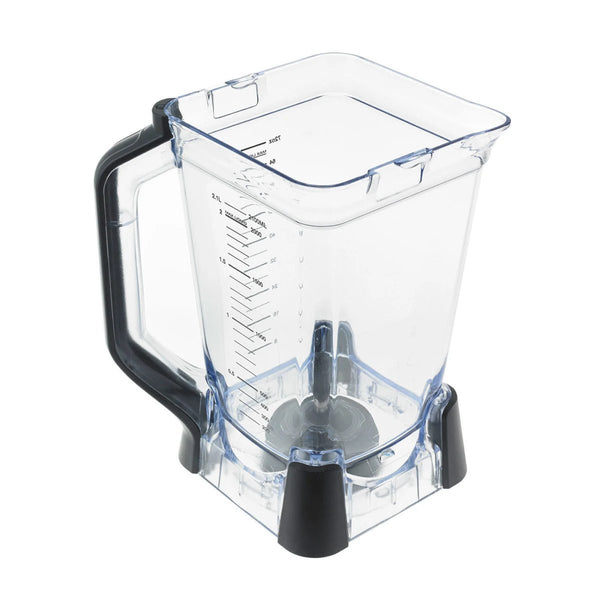 Ninja  BL642/82 2.1 L Pitcher