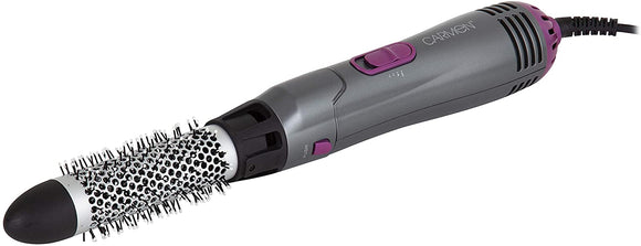 CARMEN NEON SERIES 4-IN-1 HOT AIR STYLER