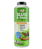 DOFF ORGANIC SLUG AND SNAIL KILLER PELLETS 400G