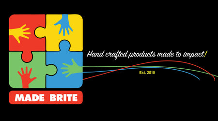Made Brite Creations