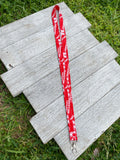 University of Houston Lanyard