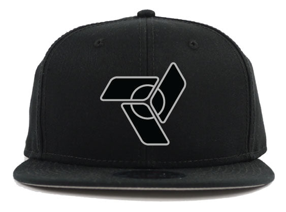 RCC Flat Billed Cap