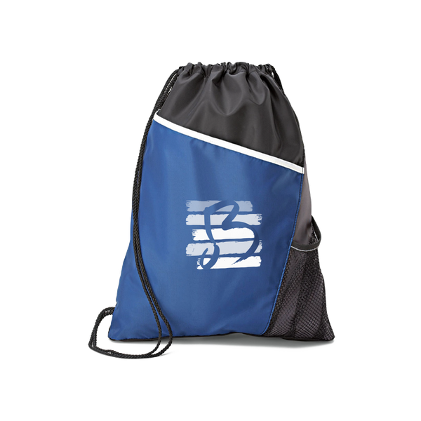 Blue Devils Sling Bag