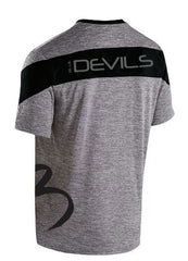 Blue Devils Electron Rehearsal T-Shirt