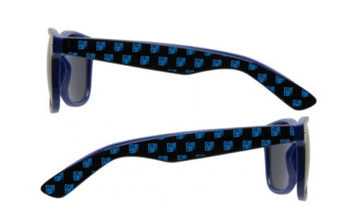 BD Logo Sunglasses