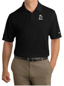 Blue Devils Nike Men's Polo