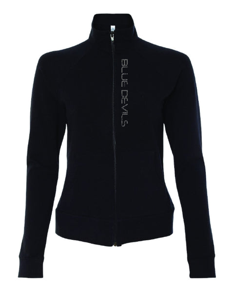 Ladies Rehearsal Jacket