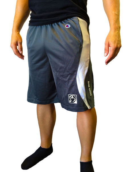 Men's Takeaway Shorts