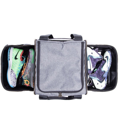 Shrine Sneaker Duffle Bag - OG