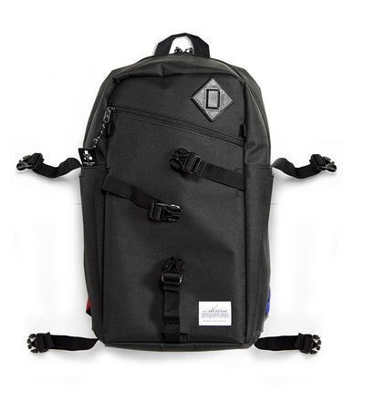 SCS Shrine Sneaker Daypack