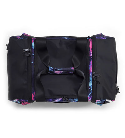 Shrine Sneaker Duffle Bag - Biscayn