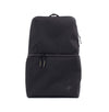 Shrine Sneaker Daypack - All Black *ONLY 3 LEFT*