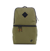 Shrine Sneaker Daypack - Olive