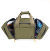 Shrine Sneaker Duffel - Olive