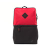 Shrine Sneaker Daypack - Red/Black *ONLY 4 LEFT*