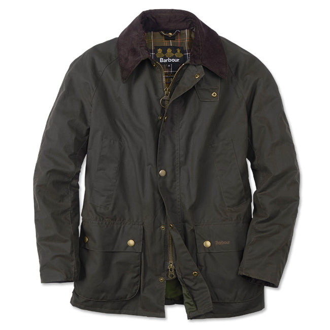 Men's outdoor casual lapel utility jacket
