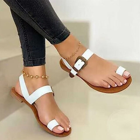 New Arrival High Quality Female Sandals