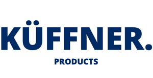 Küffner. Products