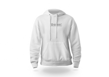 "Lade das Bild in den Galerie-Viewer, LIMITED ""The Networker"" Hoodie"