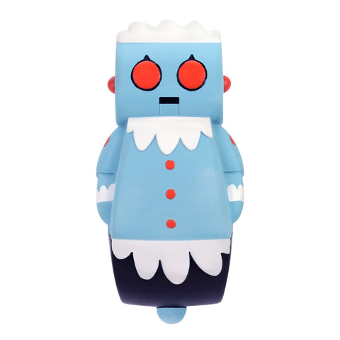 Rosie The Robot Squeeker Toy