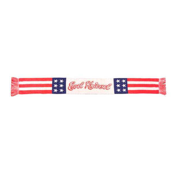 Stars 'n Stripes Scarf