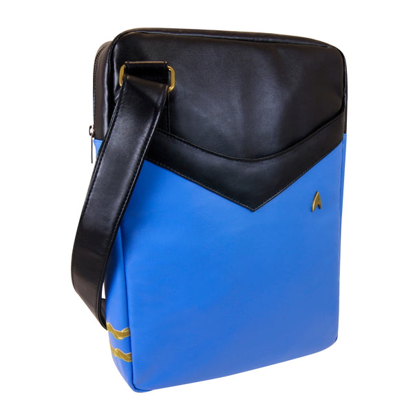 Uniform Laptop Bag