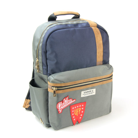 Universal Traveler Backpack - 50th Anniversary Edition