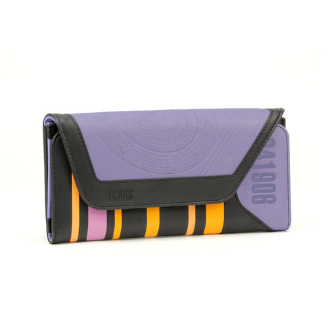 LCARS Ladies Wallet
