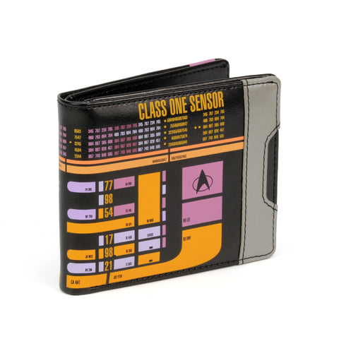 Padd Men's Wallet