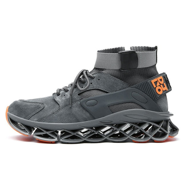 Top Blade Series Sports Shoes