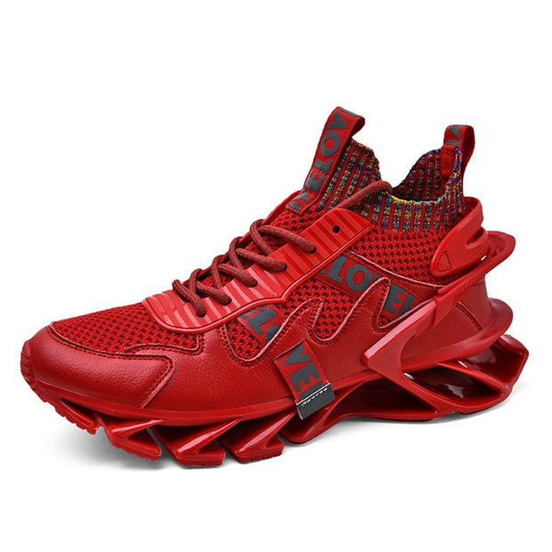 Running Jogging Fitness Shoes