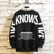 New Arrived Hoodie Sweatshirt