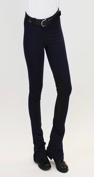 WINTER Signature Breeches