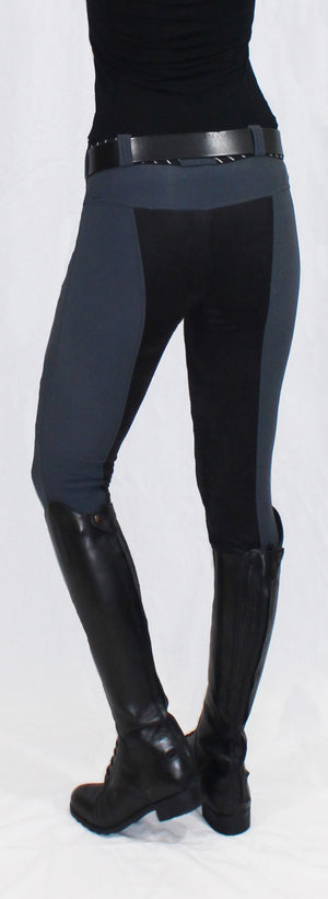 Signature Full Seat Breeches