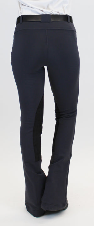 SALE BF-CM 40% OFF EXTENDED!!! Signature Knee Patch Jods Basalt